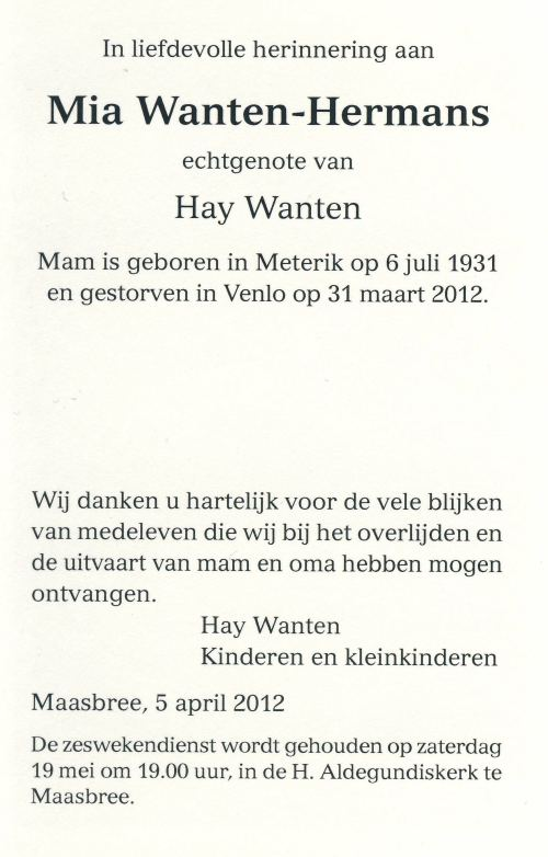 Mia Wanten-Hermans-2