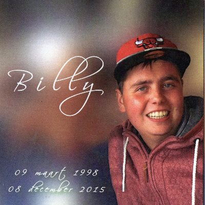 151208 Billy Peeters001